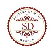 Sabrina Di Maio – Logo Design