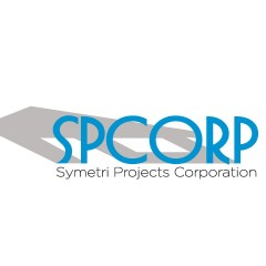 Symetri Project Corporation